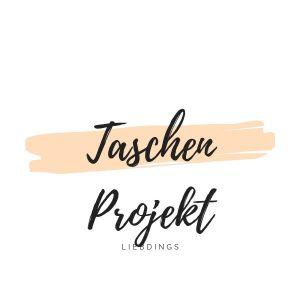 Projekt Tasche