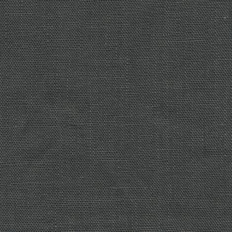 au maison acrylic linen basic grey 900-150-300-012-2