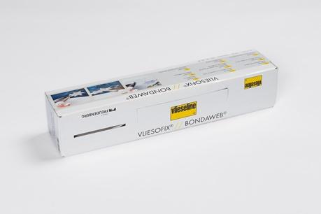 Vlieseline - Vliesofix Schachtel