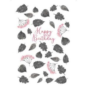 Waldgraefin Herbstlaub Birthday19026web-400x400