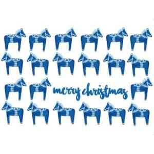 Waldgraefin Weihnachtspferdchen19017web