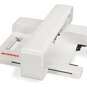 Bernina Stickmodul-M-Header-VG
