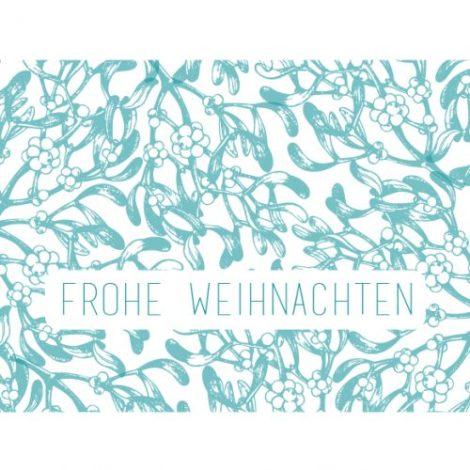 Waldgräfin Mistel Weihnacht 16027-500x500