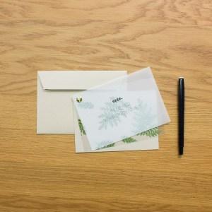 fideadesign flower-press-i-in-tiefer-verbundenheit 3032