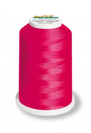 9120/9907 neon pink