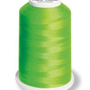 Bauschgarn 9120/9950 neon green