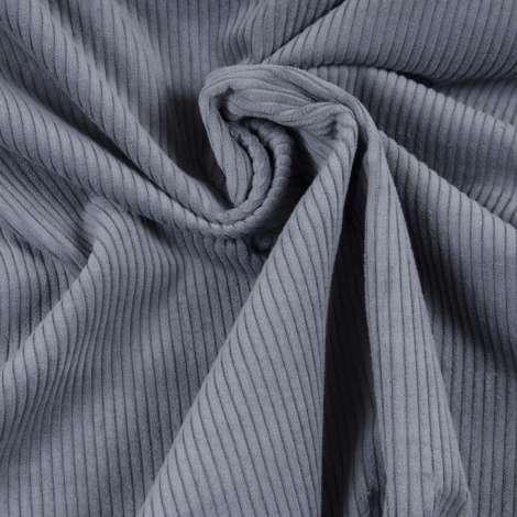 140cm breiter Trend Cord 100% Cotton Öko-Tex-Standard 100 OEKO-TEX-Zertifikat: 1501004 280g/qm - Gewicht