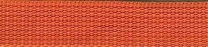 67501-277 Gurtband 25mm orange