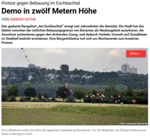 20160620-09_35_48 #178 - 'Protest gegen Bebauung im Eschbachtal_ Demo in zwölf Metern Höhe I Frankfurter Neue Presse' - www_fnp_de_loka screenshot BFi