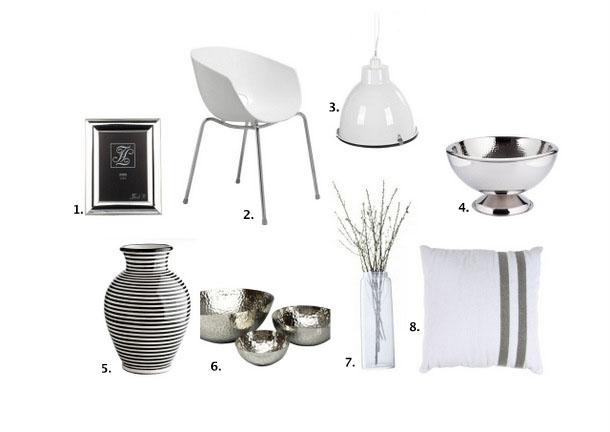 der loft stil meine basics liebesbotschaft blog. Black Bedroom Furniture Sets. Home Design Ideas