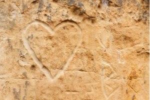 Liebeszauber für die wahre Liebe