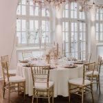 Deko Vermietung Fur Hochzeiten Liebevoll Eventdesign