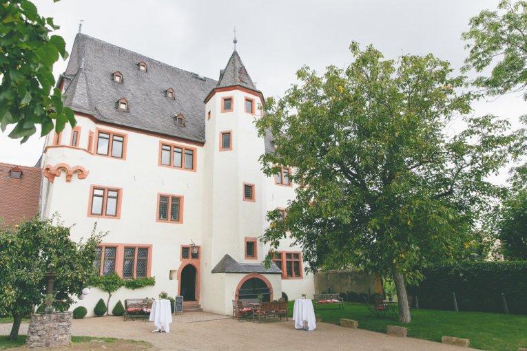 Lieblings-Blog_Heiraten-Wiesbaden-Rheingau_Schloss-Schönborn_Fotos-by-Lene-Photography