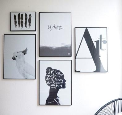 Gallery-Wall-Posterlounge_kl_Lieblings-Blog.jpg