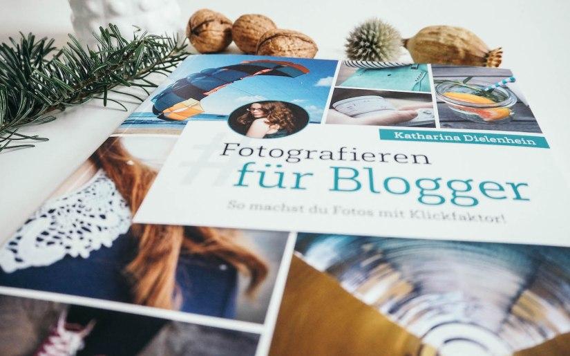 Lieblings-Blog-Buchvorstellung-Katharina-Dielenhein-Fotografieren-für-Blogger.jpg