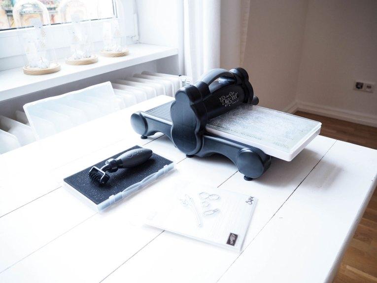 Rike-Stempelatelier-Stampin-up-Lieblings-Blog-Wiesbaden-Ziemlich-zauberhaft-Stempelmaschine