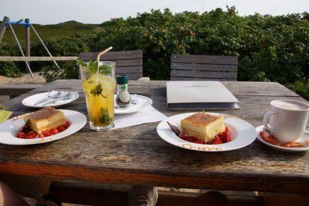 Sansibar-Tipp 1: Erdbeerkuchen mal anders