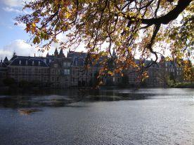 Den Haag_2