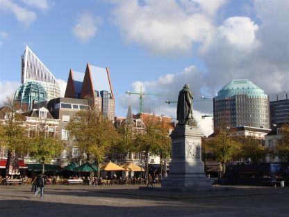 Den Haag_4