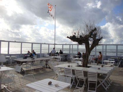 Strandcafe