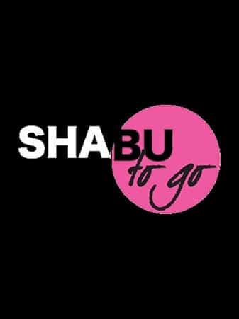 ShabuToGo