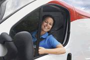 LKW Zulassung Versicherung