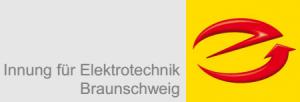 Elektroinnung_Braunschweig