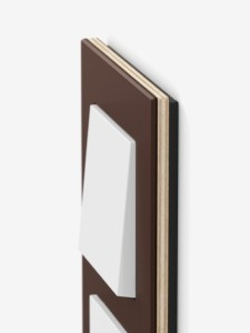 Gira-Esprit-Linoleum-Multiplex-02_2392_1418999605