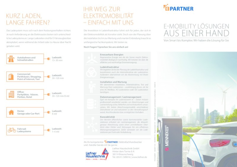 thumbnail of Liefner_Haustechnik_emobility