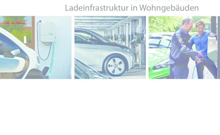 thumbnail of eplus-elektromobilitaet-ladeinfrastruktur