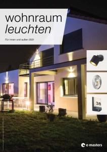 thumbnail of Wohnraumleuchten_innen_aussen_2021