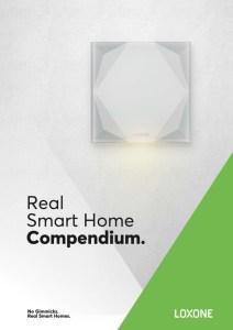 Smart Home Compendium