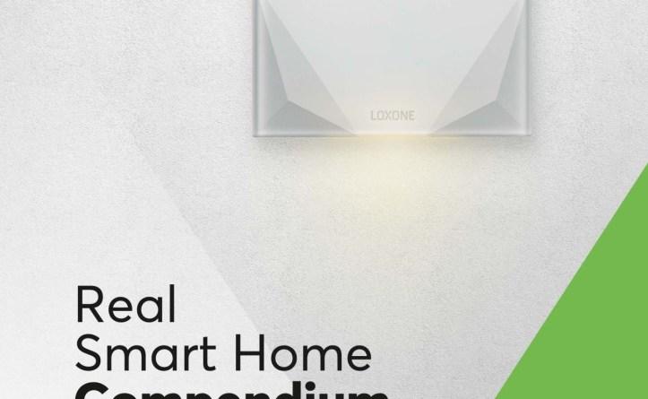 thumbnail of Loxone_SW-10-Real-Smart-Home-Compendium_0918_DE_web
