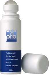 d537d wpaa5fed4b - PFB vanish roll on