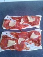 ad2d6 2014 04 1517 14 14 - DIY snelle pizzarol