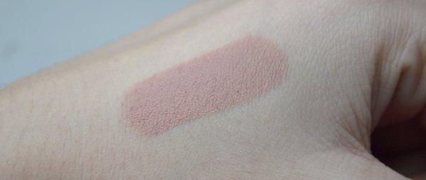 swatch essence lipstick