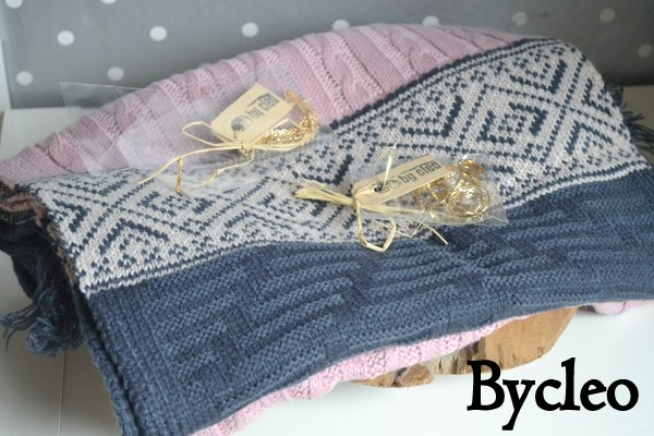 bycleo
