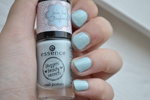 bloggers beauty secrets