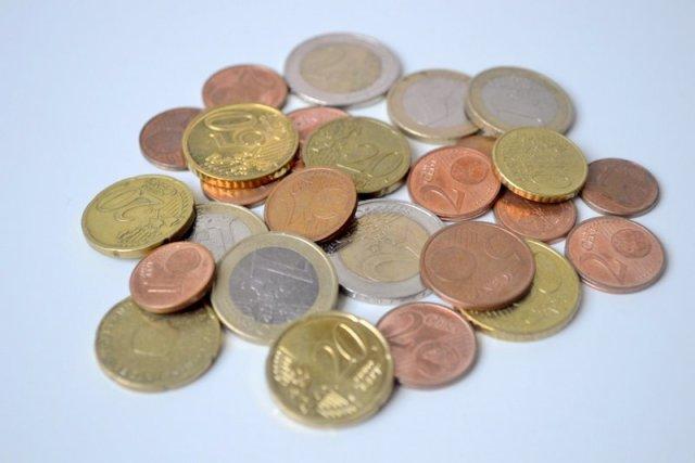 sparen en besparen