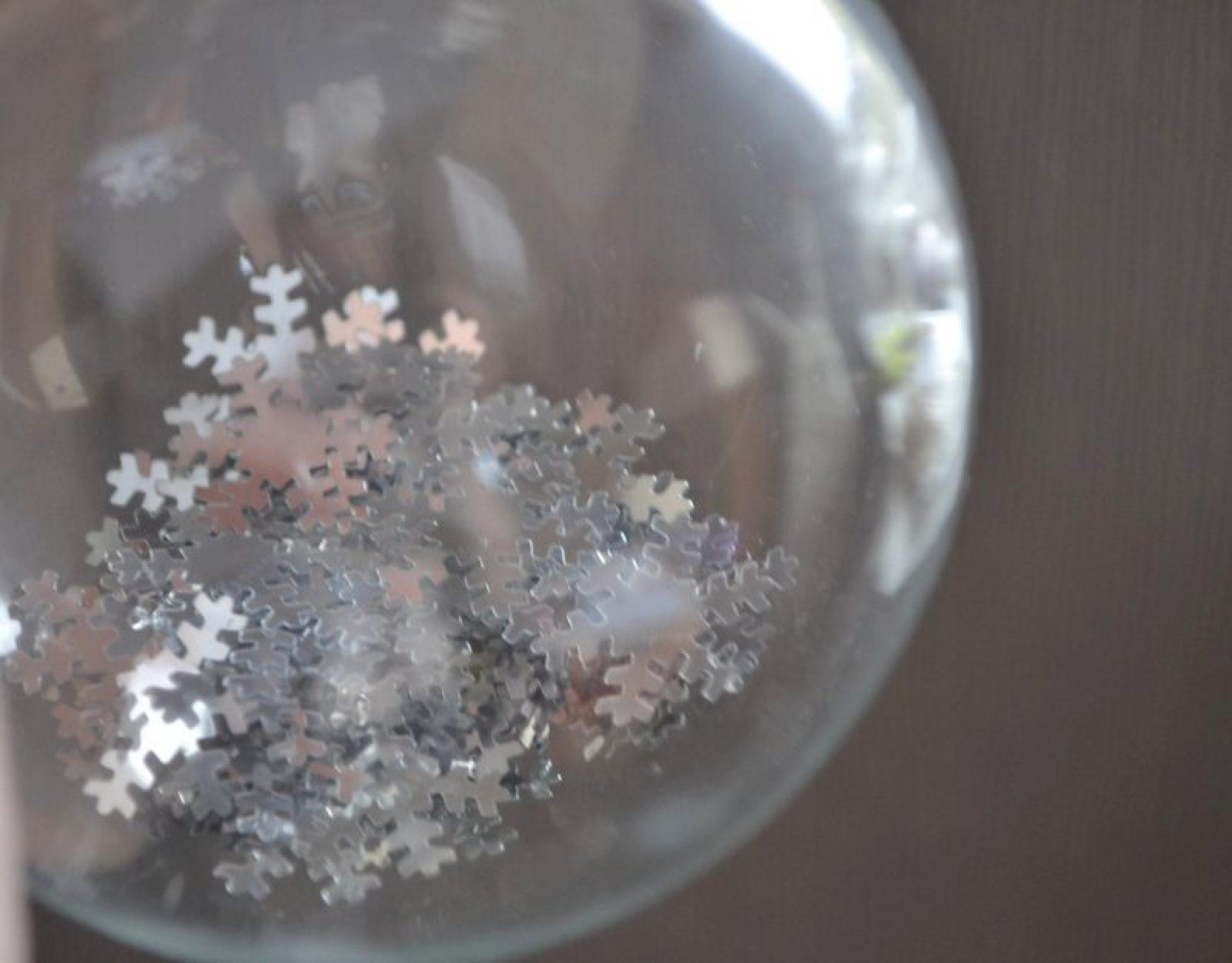 DSC0881 - De mooiste kerstballen zelf maken?