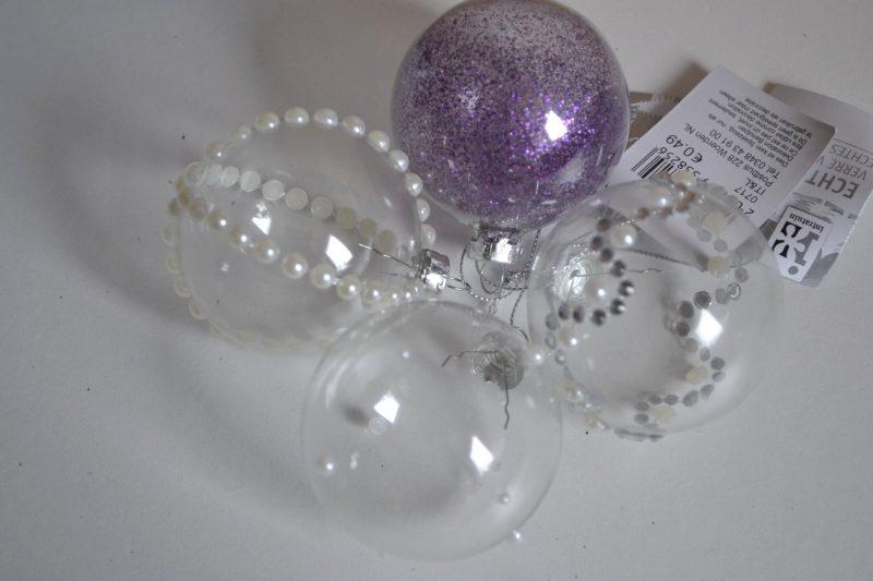 DSC0897 - De mooiste kerstballen zelf maken?