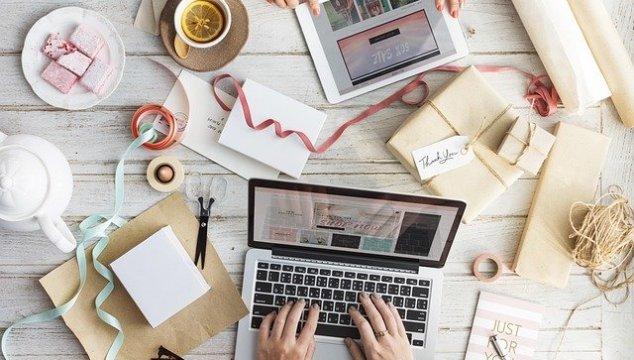 Is je website vertalen goed voor extra bezoekers?