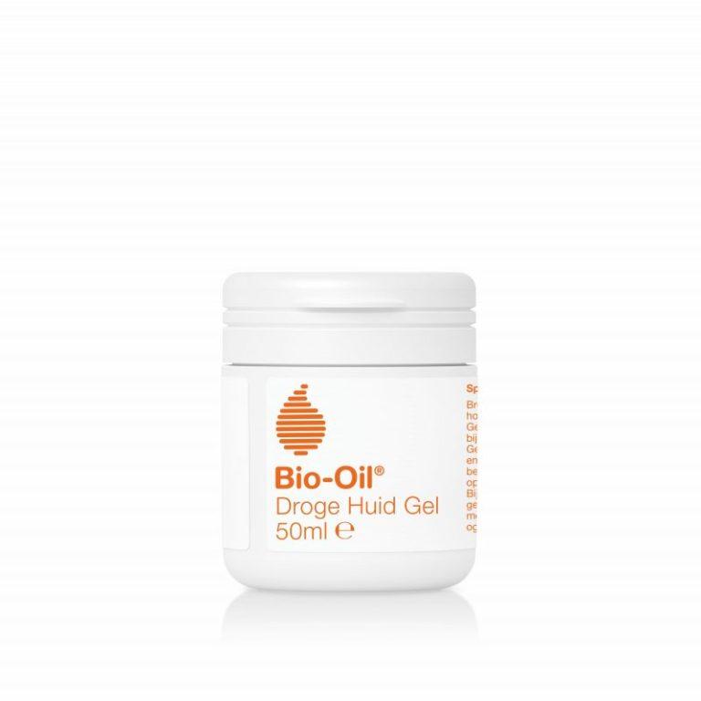 bio oil dry skin gel
