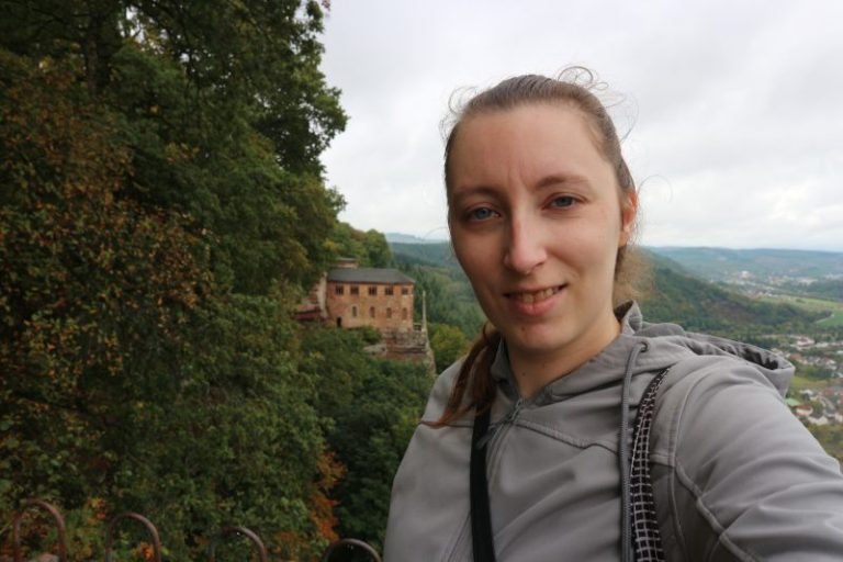 hoe je voor 200 euro een week op vakantie kunt