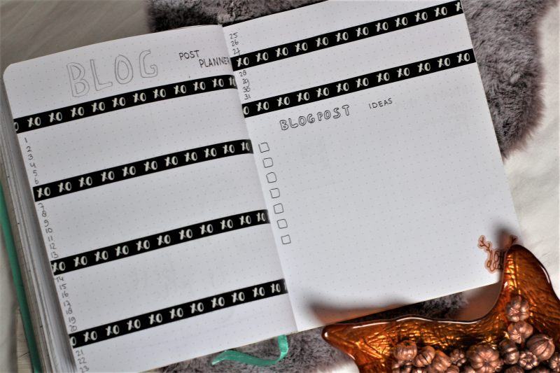 blogplanning