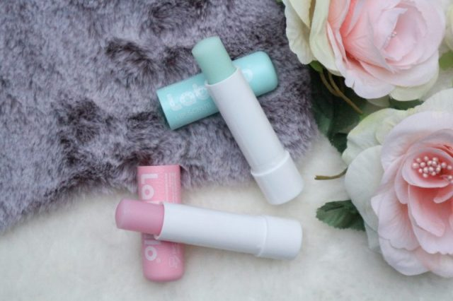 labello lipscrubs