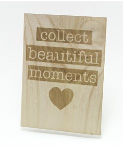 Collect beautiful moments, Beavers Woodland- liefsvanlauren.nl