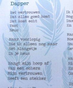 Dapper, te vroeg geboren, ziekenhuis, geboorte Lentezoet -liefsvanlauren.nl