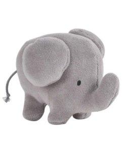 setje troostknuffels olifant, troost, knuffel, tikiri, liefsvanlauren.nl