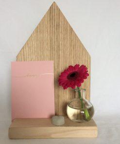 Houten huisje, alternatief stolp, seizoenstafel, herinneringsplekje, liefsvanlauren.nl